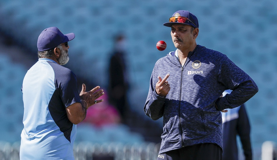 IND vs AUS: BCCI does not want to go Brisbane as can hamper Indias home schedule