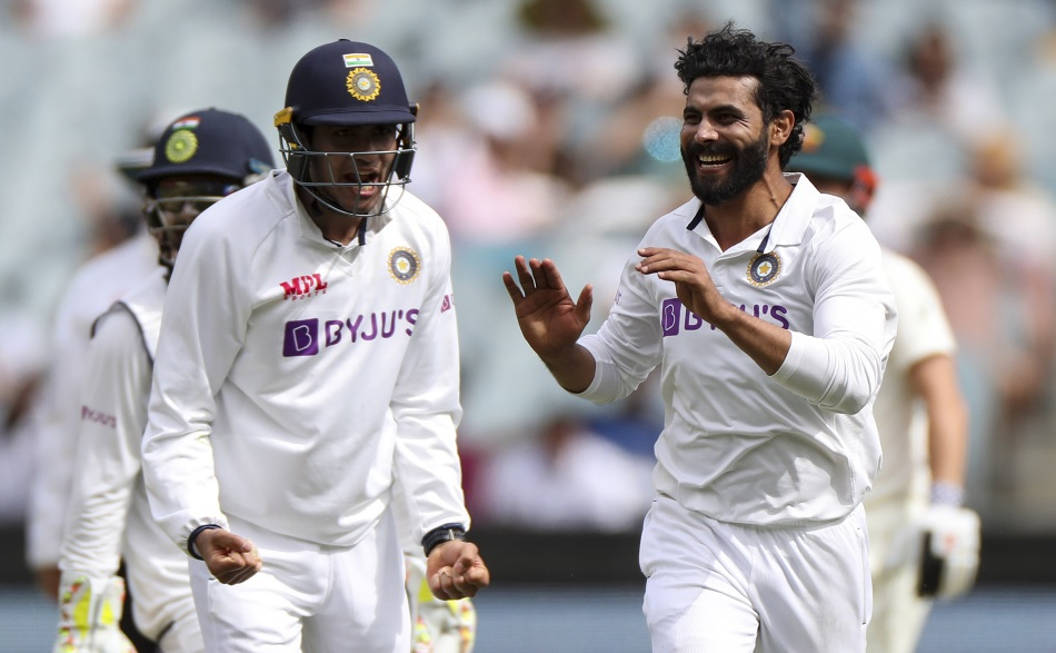 Ravindra Jadeja Injury Update: All rounder is to miss first two test matches vs England too