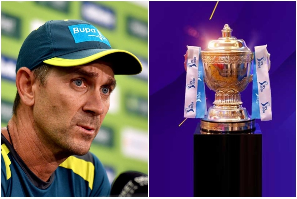 IND vs AUS Players Injuries: Justin Langer indicates late timing of IPL is responsible