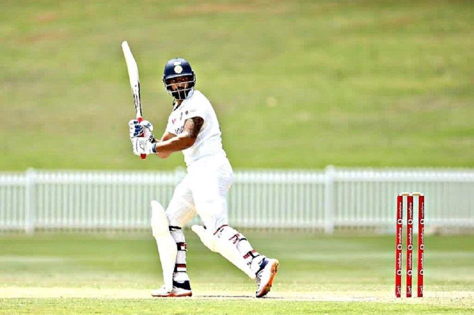 IND vs AUS Hanuma Vihari Injury updates: Batsman says he will come back stronger than before