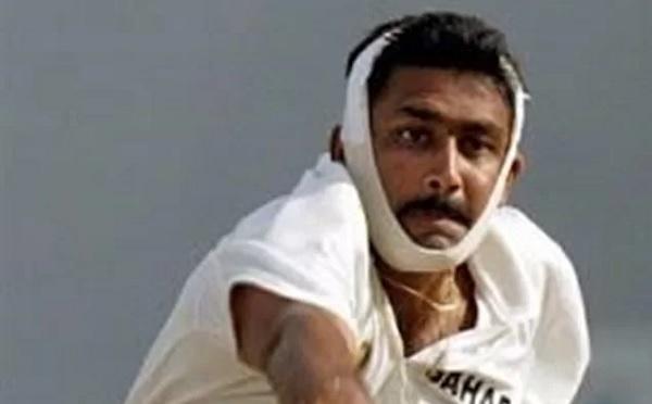 अनिल कुंबले को बताया गेंदबाजी का राहुल द्रविड़-
