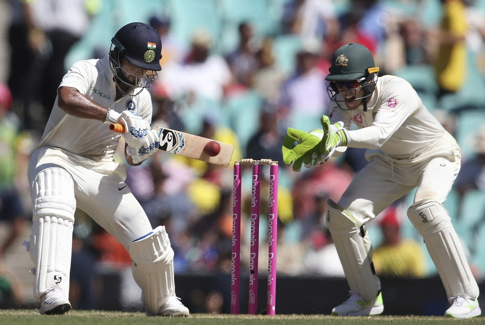 IND vs AUS: Greg Chappell writes open letter to Tim paine
