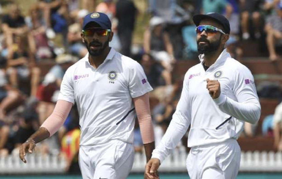 IND vs ENG Test Series: Virat Kohli, Ishant Sharma set to comeback, Bumrah expected to lead pace