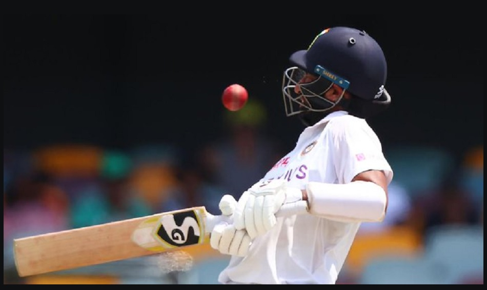 IND vs AUS: Cheteshwar Pujara and young guns create thrill of Gabba test