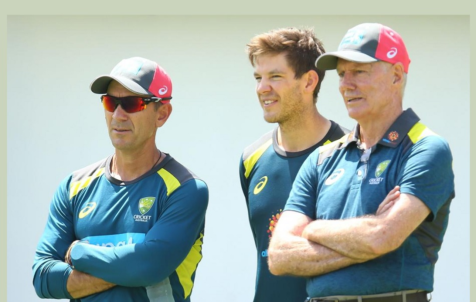 Greg Chappell applaud bench strength of Indian Cricket, says they can produce 5 best teams