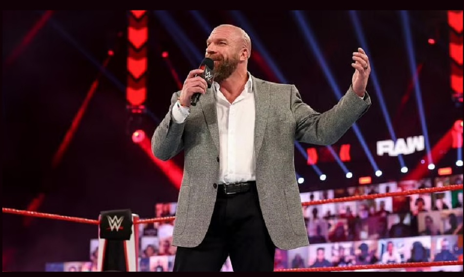 WWE legend Triple H congratulates India on historic win, also gives this offers to Team India