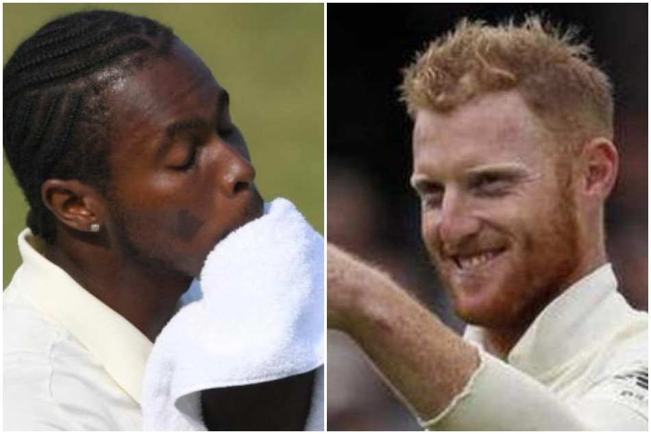 IND vs ENG: English players to start training in Chennai as they passes 2nd Covid test