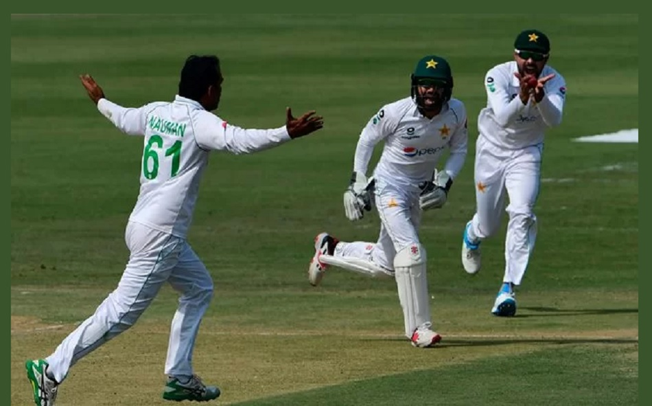 World Test Championship Standing- Here is updated points after Pakistan win over South Africa