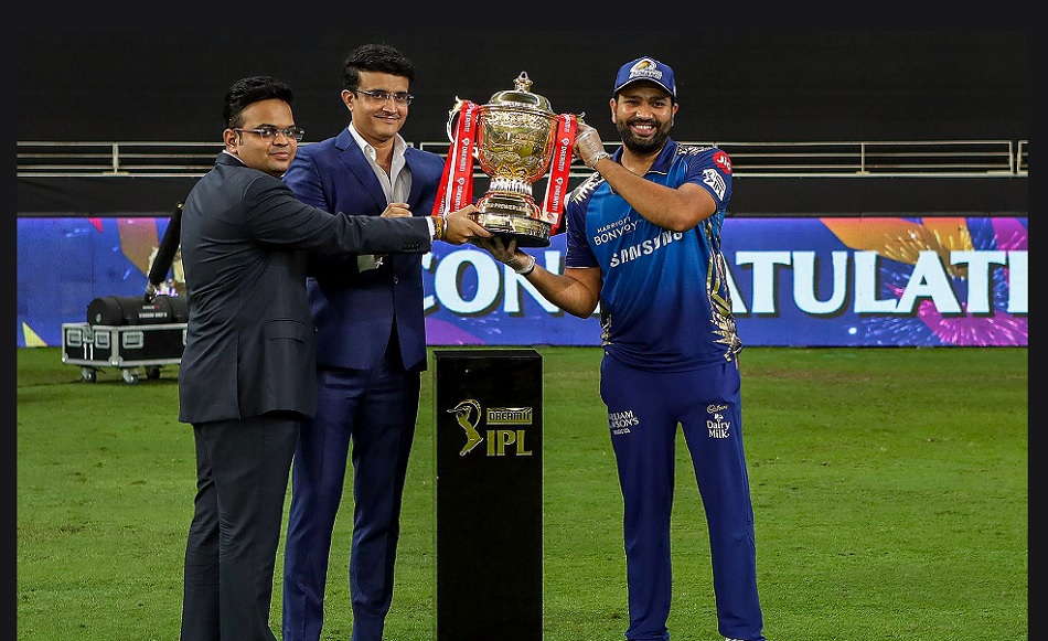 IPL 2021 auction date update, know the expected venue and teams balance purse