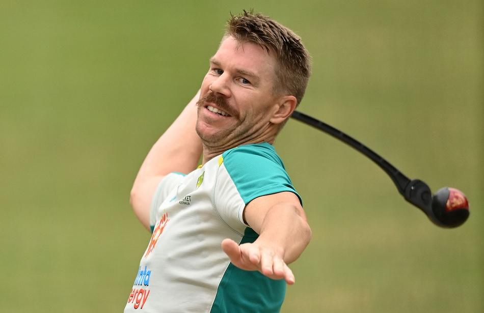 IND vs AUS: David Warner apology for Jasprit Bumrah-Mohammed Siraj racial abuse incident