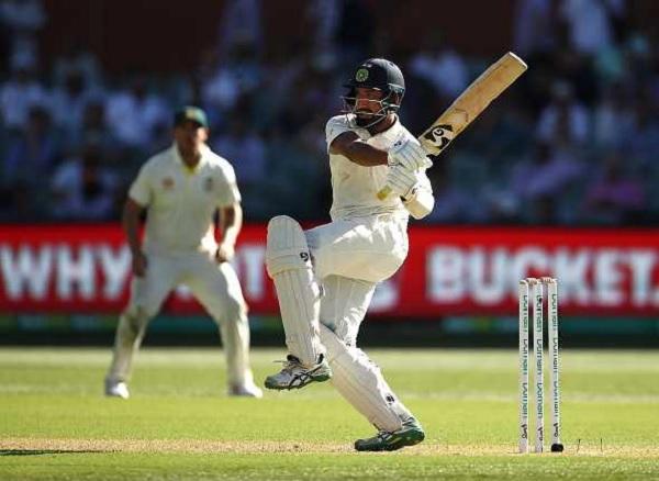 'व्हाइट-बॉल क्रिकेट खेलने की आकांक्षा है'