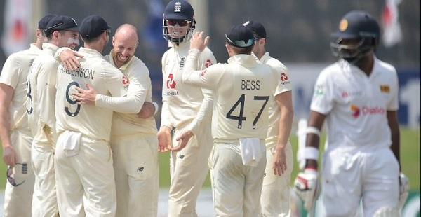 भारत-पाक क्रिकेट की गैरमौजूदगी भर सकता है इंग्लैंड-