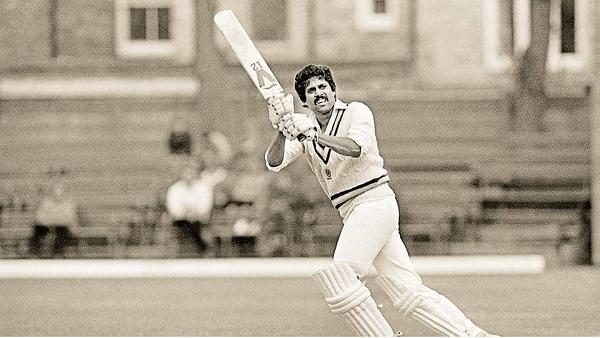 1982 में 89 बनाम इंग्लैंड