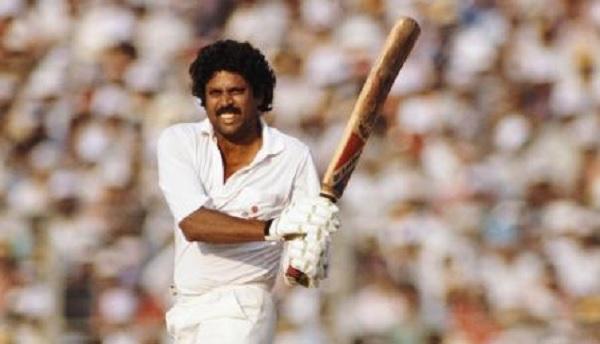 1986 में 119 बनाम ऑस्ट्रेलिया
