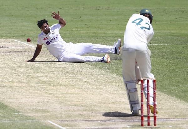 'दो टेस्ट मैचों के बीच के इंतजार ने मुझे बदल दिया'