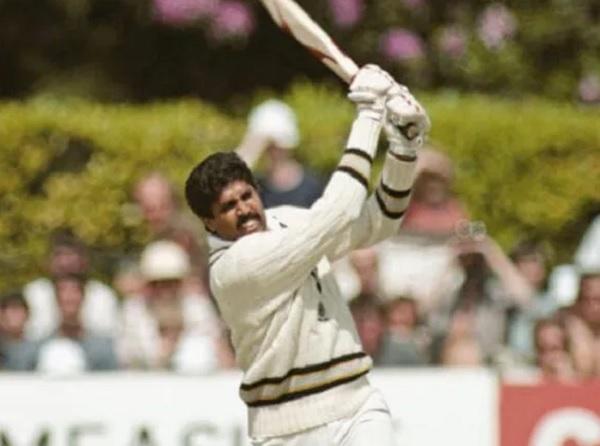 1980 में 75 बनाम न्यूजीलैंड