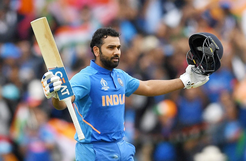Five occasions when Rohit Sharma played key role in created controversies in Indian Cricket