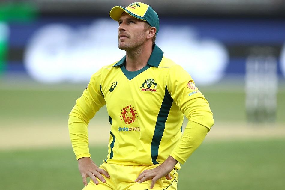 ऑस्ट्रेलिया ने आगामी T-20 सीरीज के लिए 18 सदस्यीय टीम की घोषणा की