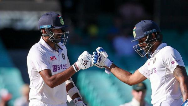 बल्लेबाजों ने दिखाया दम