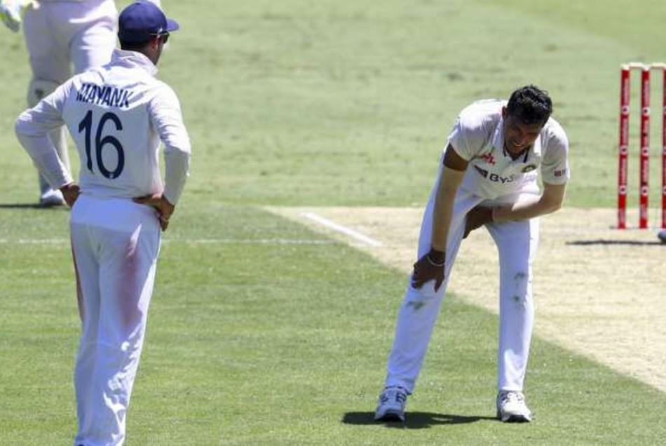 दो तरह की चोटों से जूझ रहे हैं भारतीय खिलाड़ी