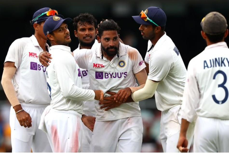 भारत की ए टीम से हारना हमारे लिये खतरे की घंटी