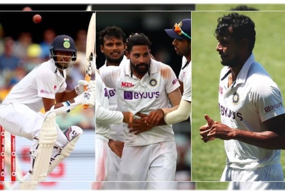 नटराजन, सिराज या ठाकुर, कोच रवि शास्त्री ने बताया कौन रहा ऑस्ट्रेलिया दौरे पर भारत की खोज