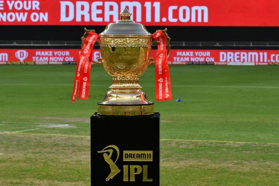 IPL 2021 : चेन्नई में होगी खिलाड़ियों की नीलामी, BCCI ने बताई तारीख