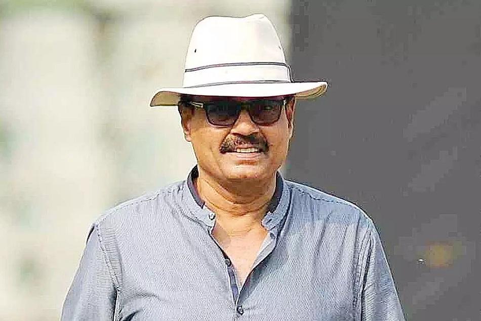 दिलीप वेंगसरकर ने खोला राज, आखिर क्यों भारतीय बल्लेबाज स्पिन के खिलाफ बेहतर