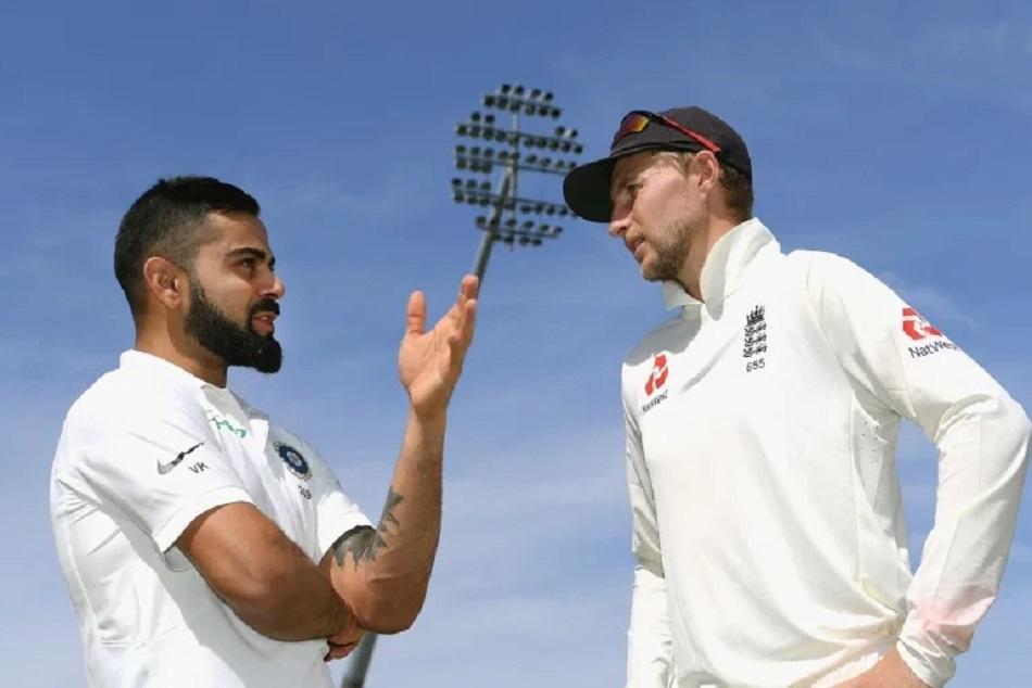 'भारतीय टीम को कम नहीं आंकना चाहिए', दिग्गज क्रिकेटर ने इंग्लैंड को दी चेतावनी