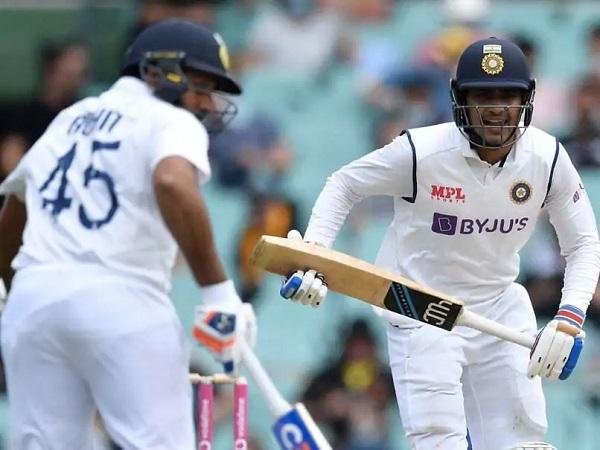 1) एक अच्छे सलामी बल्लेबाज का फायदा उठाने में असफल