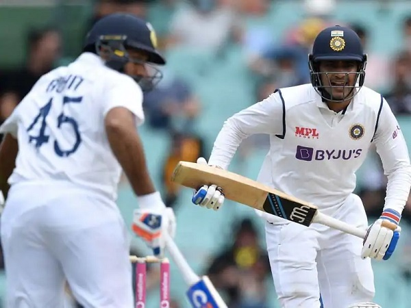 इंडिया गाबा में ऑस्ट्रेलिया को हरा सकता है