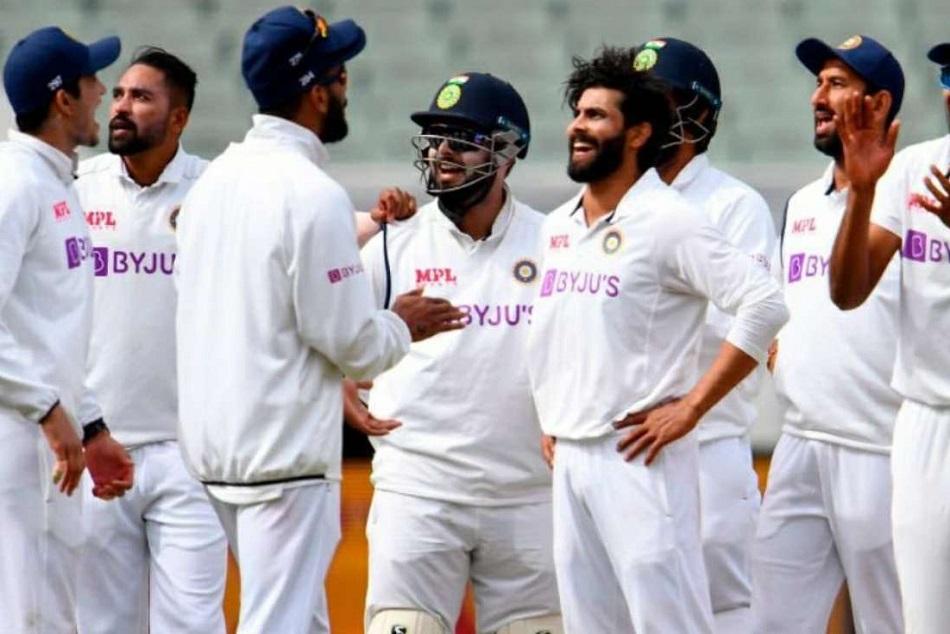 ब्रिस्बेन नहीं जाना चाहते भारतीय खिलाड़ी, नहीं मानने पर खत्म हो सकती है सीरीज