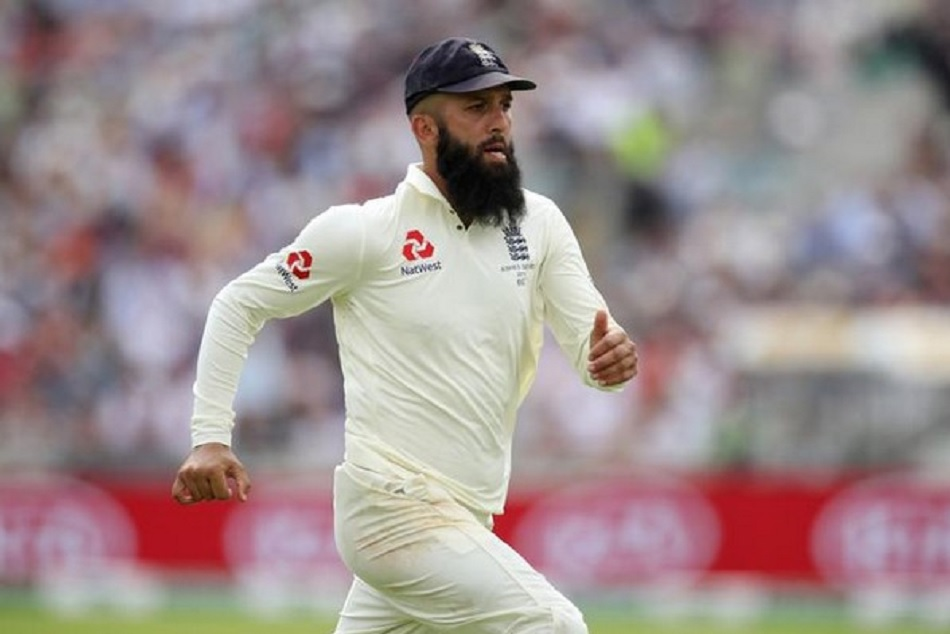 India in England 2021: Moeen Ali is comeback in England squad for 2nd Test