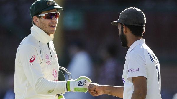 टेस्ट क्रिकेट का बेहतरीन दिन