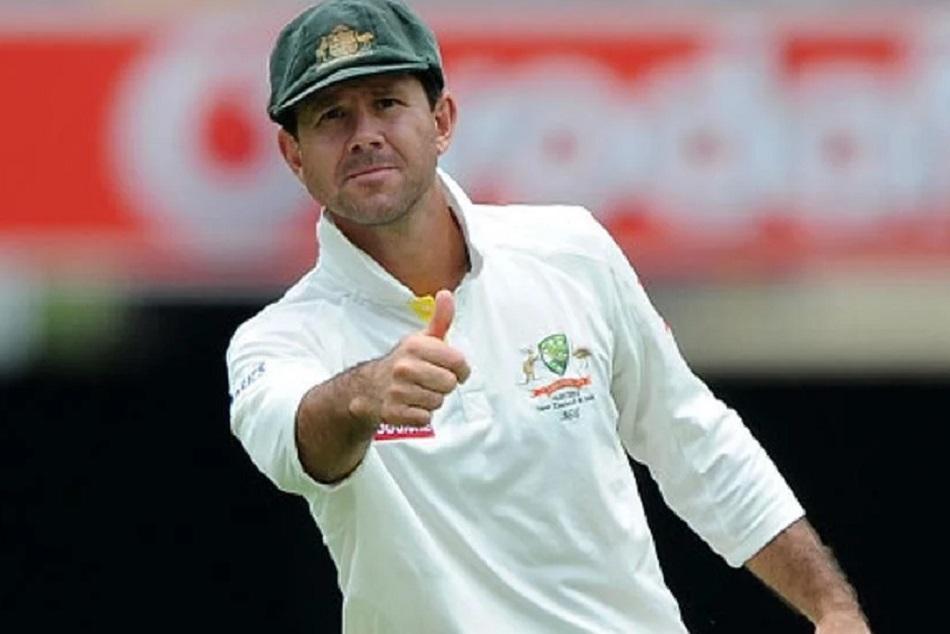 पोंटिंग ने बतायी ऑस्ट्रेलियाई टीम की कमजोरी