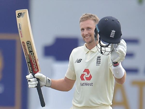 इंग्लैंड के पहले कप्तान और बल्लेबाज