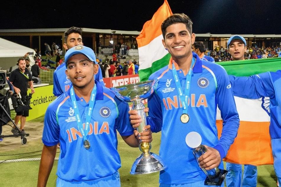 New Year 2021 : वो 5 भारतीय खिलाड़ी, जो अगले दशक में खूब बरसा सकते हैं रन