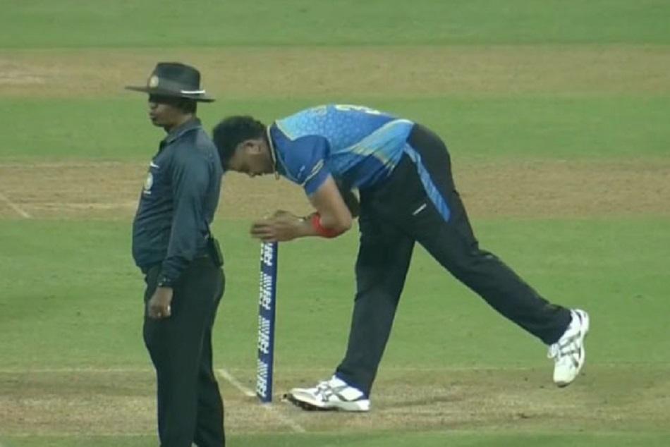 Vijay Hazare: श्रीसंत ने फिर मचाया गेंदबाजी में धमाल, उथप्पा ने महज 32 गेंद में ठोंके 87 रन, बिहार को बिखेरा