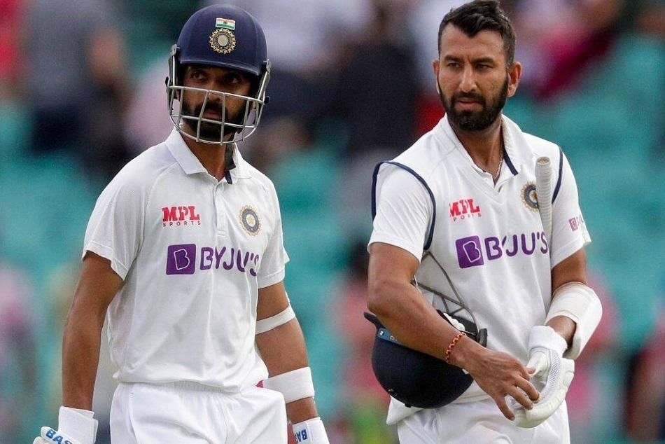 ऐसी हो सकती है भारतीय टीम की प्लेइंग 11