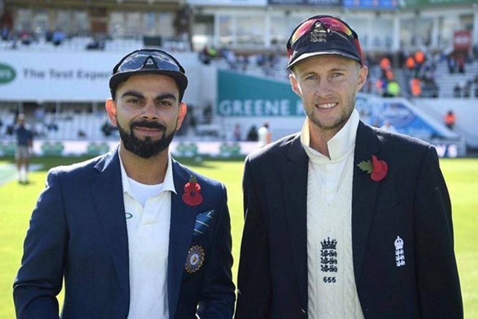 मार्च माह में दिखेगा क्रिकेट का भरपूर एक्शन, जानिए किन-किन टीमों का है मुकाबला