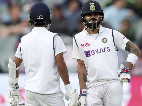 भारत ने इंग्लैंड से अधिक मैच जीते