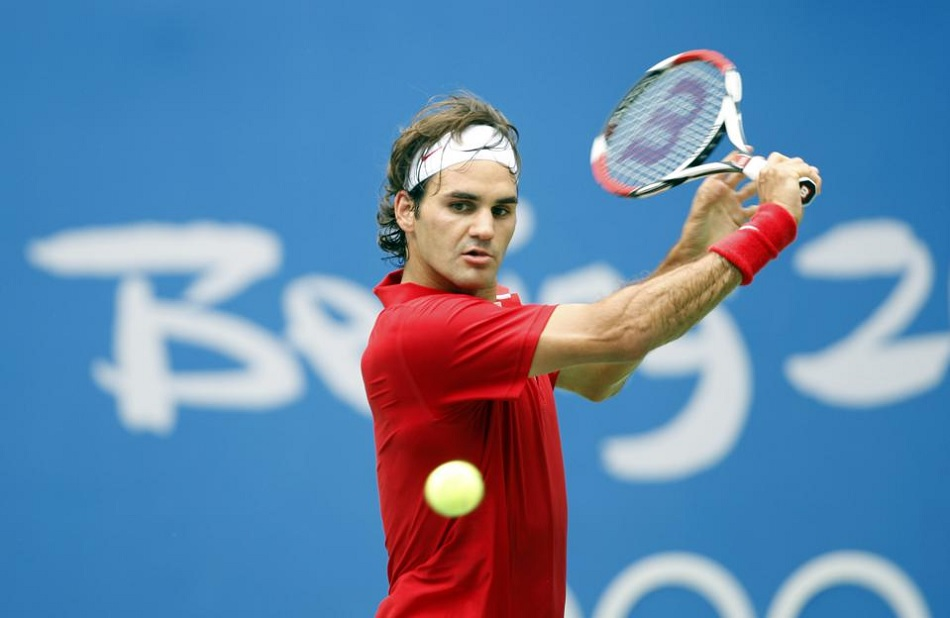 Roger Federer to return in ATP 250 event in Doha in March, Wimbledon, Tokyo Olympics is in focus