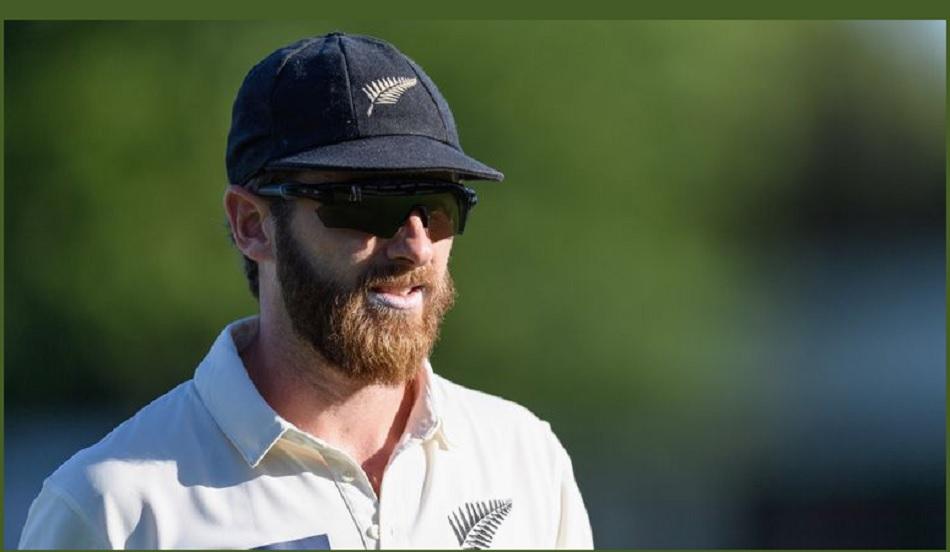 Kane Williamson speaks on Indias famous test series win in Australia