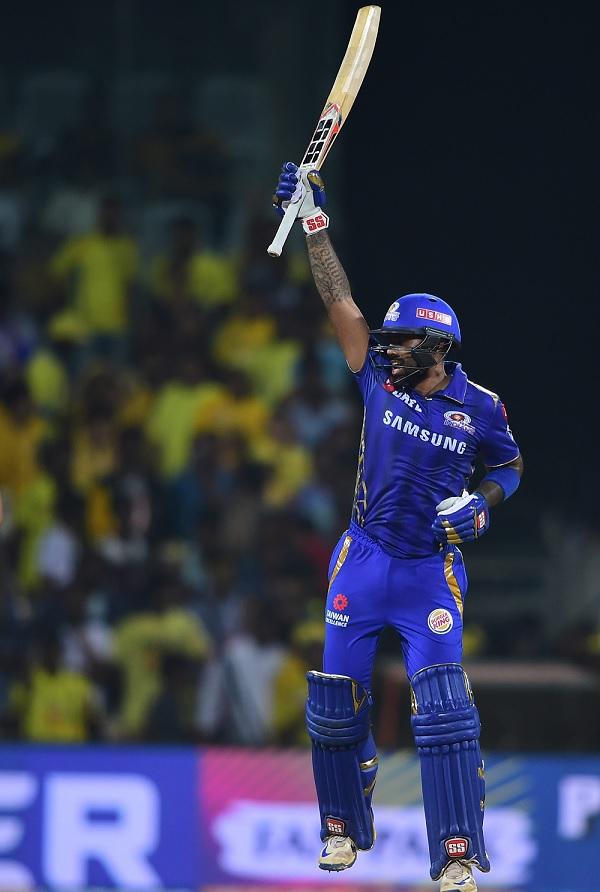 भारत बनाम इंग्लैंड, टी20 सीरीज से लंबा इंतजार खत्म हुआ-