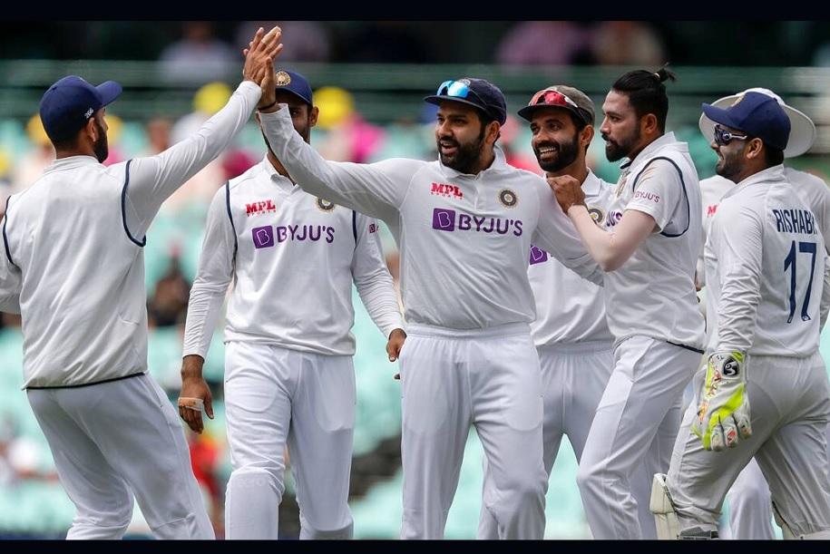 IND vs ENG: Here is Gautam Gambhir playing XI, Ishant Sharma and Hardik Pandya not included