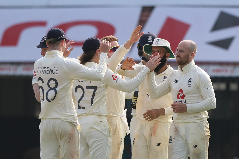 IND vs ENG 2nd Test: Harbhajan Singh says this match will over within 3 or three and half days