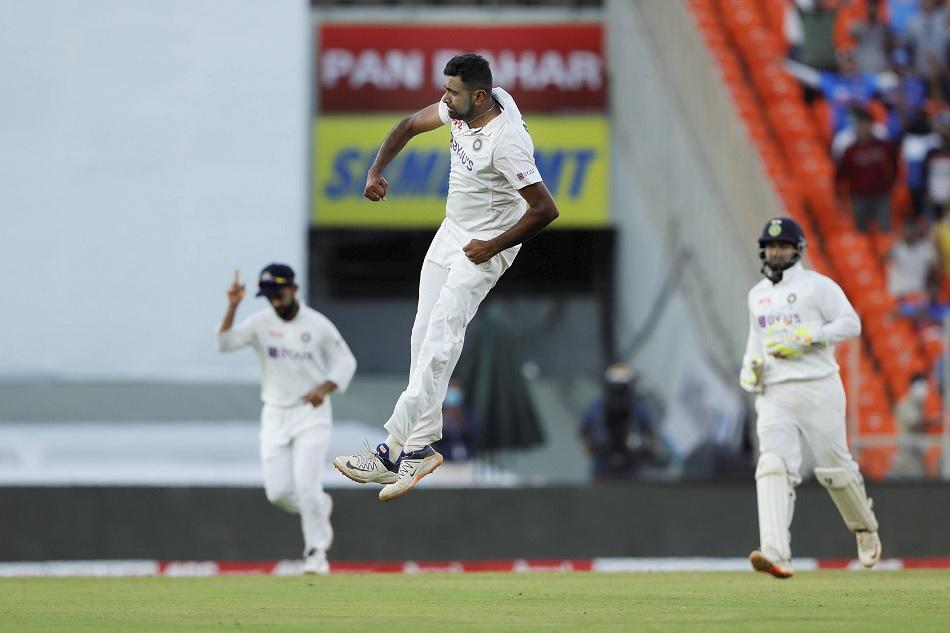 81 पर ऑल-आउट होकर इंग्लैंड ने बनाया भारत के खिलाफ अपना सबसे शर्मनाक रिकॉर्ड