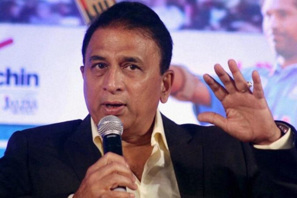 सुनील गावस्कर ने टीम इंडिया को तीसरा टेस्ट जीतने का दिया मंत्र