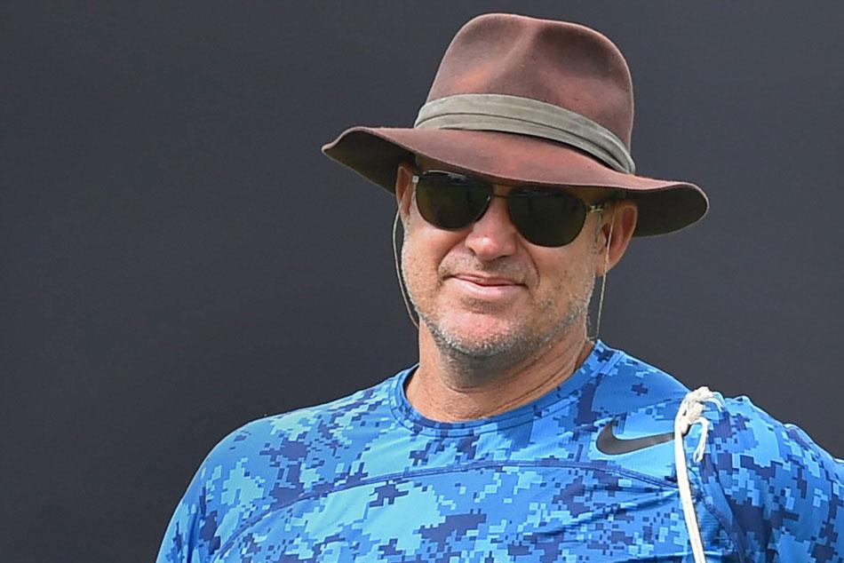टीम इंडिया को मैथ्यू हेडन ने बताया महान, बोले- वो किसी भी विषम परिस्थिति में जीत सकते हैं