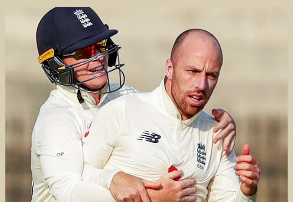 IND vs ENG: जो रूट के 'पंच' ने दिया भारत को सरप्राइज, 145 रनों पर सिमटी टीम इंडिया की पारी